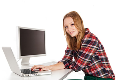 Online Learning Practical English